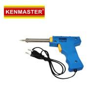 Kenmaster Solder tembak Listrik 200 Watt