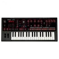 Roland JDXi - JD-Xi Synthesizer Garansi 1Tahun