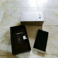 LG G3 (16GB, 2GB RAM)
