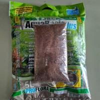 pupuk tanaman aquascape aquabasis JBL repack 1kg
