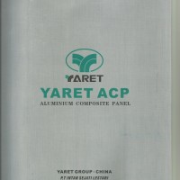 ACP Yaret