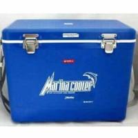 COOLER BOX LION STAR 12 LITER