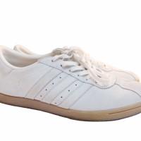 Sepatu Casual Pria Adidas TObacco Original - Branded
