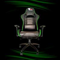 Vortex Series Gaming Chair Z Carbon Series Kursi Gaming