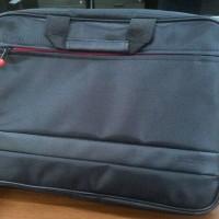Tas laptop Lenovo by Dicota Original new high quality