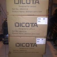 Tas laptop Dicota Original new high quality design for lenovo