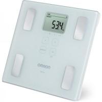 OMRON Karada Scan HBF-214 Body Composition Monitor / Timbangan Digital