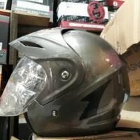 helm sni murah meriah promo
