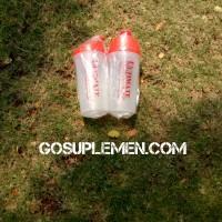 Botol Shaker Ultimate Nutrition 700ml Bottle