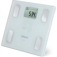 OMRON Karada Scan HBF-214 / Body Fat  Monitor / Timbangan Digital