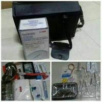 Bidan Kit plus isi 30 item/ Paket Bidan Kit