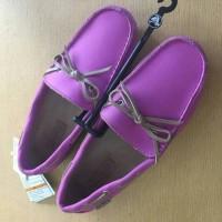 diskon murah ! sepatu sandal wanita crocs original 100%