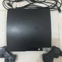 playstation 3 sony slim HDD internal 128 GB