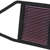 Aksesoris Variasi / Filter Udara KNN K&N Honda Civic ES / Stream 01+