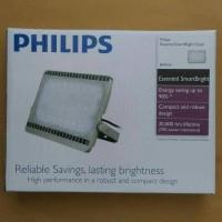 lampu sorot led Philips bvp 161 50w