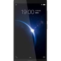 wujudkan Impian Anda - Vivo Y69 -Smartphone