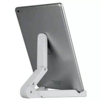 [Buy 1 Get 1] Universal Tablet Holder Docking Samsung iPad Mini Dll.