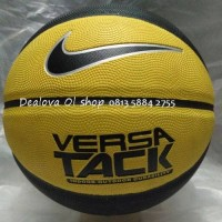 Bola Basket Nike Versa Tack