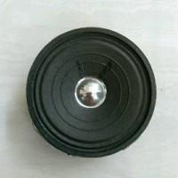 speaker 4 inch 4 ohm 3 watt