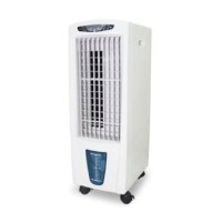 Sanyo Air Cooler REF B110MK3