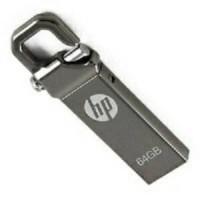Flashdisk HP v250w 64GB OEM