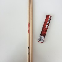 Wincent Drumstick 7A Round Tip Hickory / Drum Stick