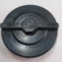 Tutup Plug Dop Penguin 2 inch / Penutup Vlok Ring