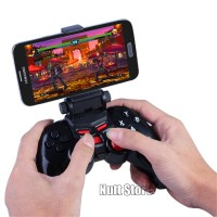 Dobe Bluetooth Wireless Gamepad Joystick for Android and iOS - TI-465