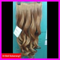 Hair Clip 3 Layer Blonde Merk Styleist  Hairclip Supplier