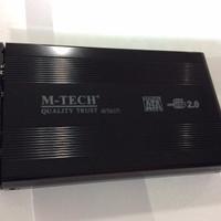 Casing HDD 3 5 SATA 3 5 HDD EXTERNAL CASE