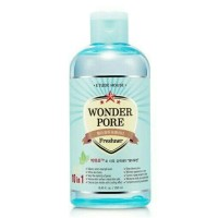 Etude House Wonder Pore Freshner Toner 250ml