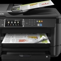 Printer Epson L1455 All In One A3 Ink Tank