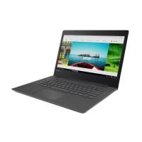 Laptop Lenovo IP 320-14ISK-80XG00-1LID/1NID CI3-6006 4GB 1TB VGA WIN10