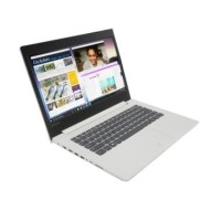 Laptop Lenovo IP 320-14ISK 1CID/1DID/1EID/1FID Ci3-6006 4GB 1TB WINDOW