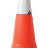 Penguin Traffic Cone / Traffic Control System