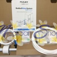 Pompa Galon Elektrik FLOJET Xylem - Flowjet - Bottled Water Dispenser