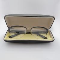 Frame Kacamata MIU MIU (1514) Hitam