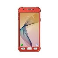 Softcase Anti Crack Full Proteksi 360 Depan Belakang Samsung J7 Prime