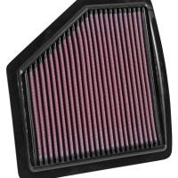 Aksesoris Variasi / Filter Udara KNN K&N Honda HRV 1800cc