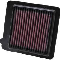 Aksesoris Variasi / Filter Udara KNN K&N Honda CRZ