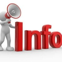 INFO : BEARCELLULAR SENIN 18-02-19 CLOSE ORDER JAM 16.00