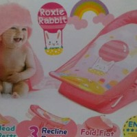 Sugar Baby Bather Deluxe
