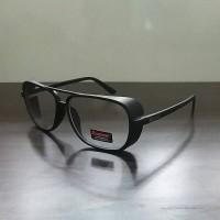 kacamata frame toni stark unik