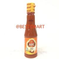 ABC SAUS SAMBAL ASLI 135 ML
