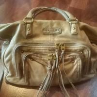 Liebeskind Esther F Shoulder Bag Branded Authentic - SOLD