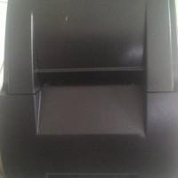 Printer Thermal USB
