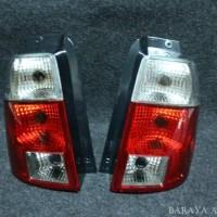 Stoplamp Lampu Belakang Suzuki APV Old