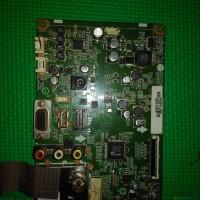 MAIN BOARD LED TV LG 22LS2100