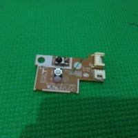 IR LED TV LG 22LS2100