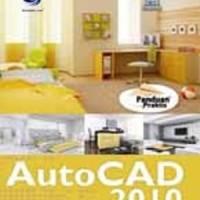 Panduan Praktis Autocad 2010 untuk Desain Arsitektur Profesional